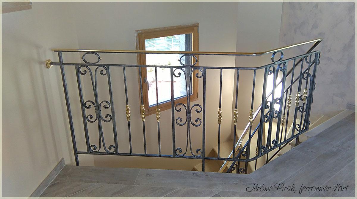 100 hauteur rambarde escalier frais rampes norme escalier code du travail luxe claustra. Black Bedroom Furniture Sets. Home Design Ideas